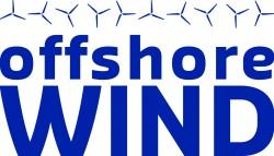 offshorewind_fc