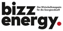 bizz_energy_logo_1