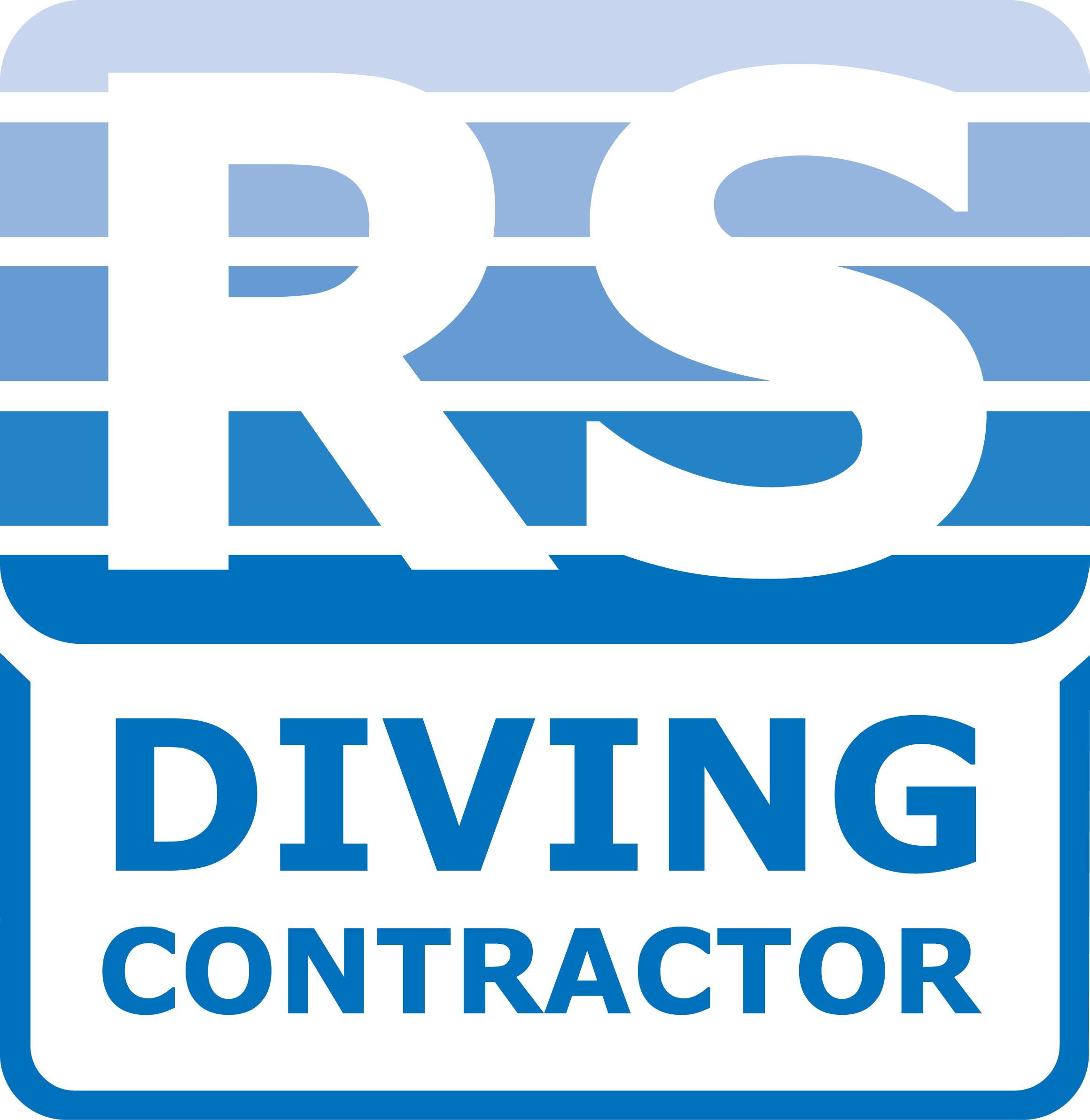 rs-diving_logo_verlauf_rgb2