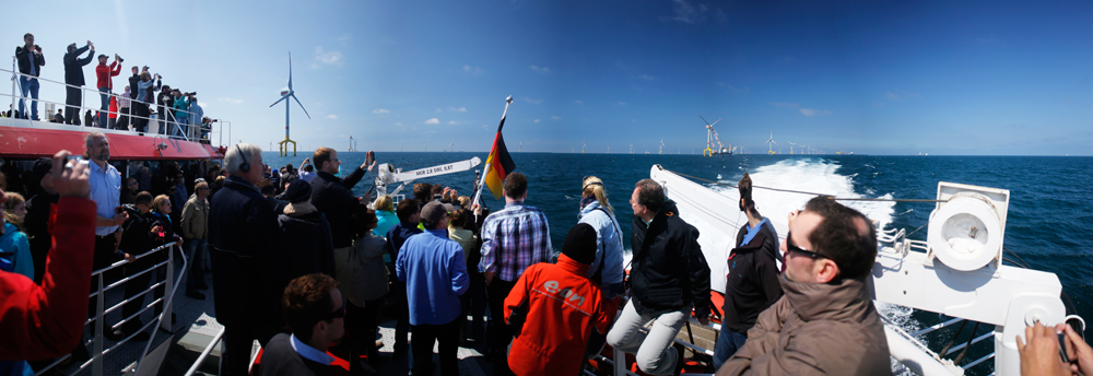 Panorama_Nordsee_Tour
