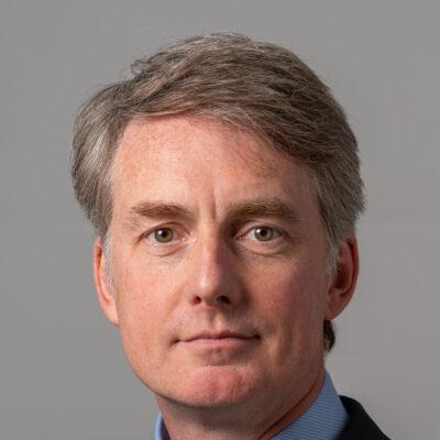 David Few