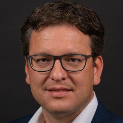 Guido van den Bel