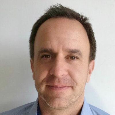 Jérôme Lacroix