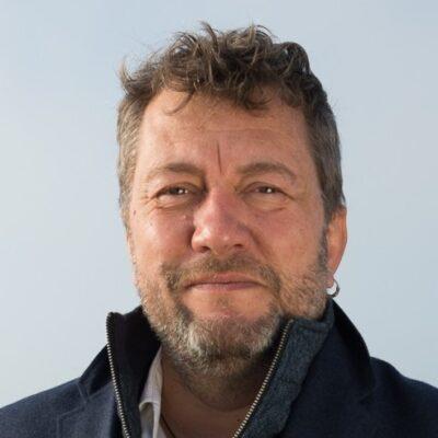 Niels Erdmann