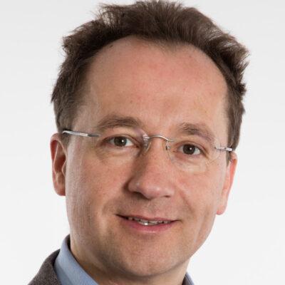 Robert Hörmann
