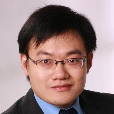 Dr. Wei Chen