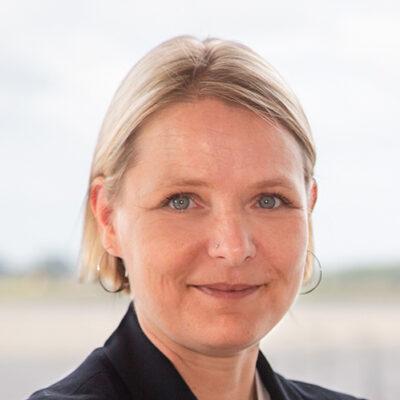 Heike Winkler