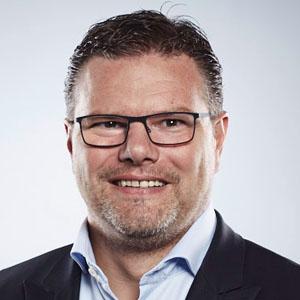 Manfred Dittmer