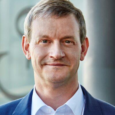 Stefan Kansy