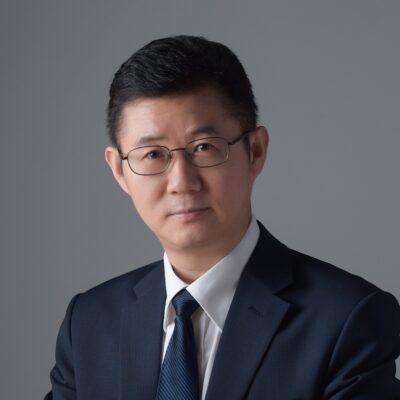 Endi<br/>Zhai, PhD, PE