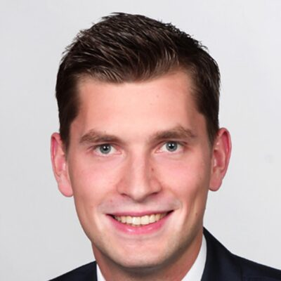 Hendrik<br/>Köhler