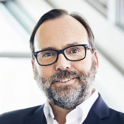 Jörg<br/>Kubitza